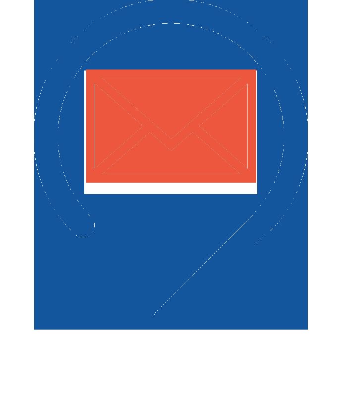 mail 1 - контакты