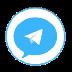 telegram 150x150 - ГЛАВНАЯ